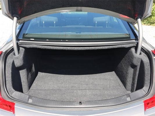 2019 Cadillac XTS Luxury Clearwater FL   Dunedin Safety ...